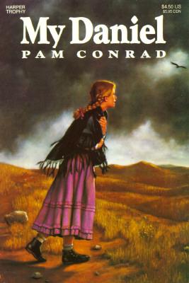 My Daniel By Conrad, Pam